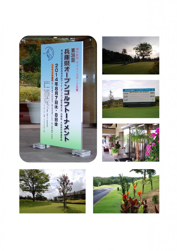 兵庫県オープンまとめ-002