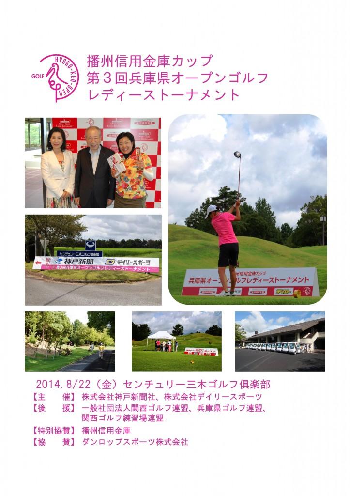 兵庫県オープンレディースまとめ-001