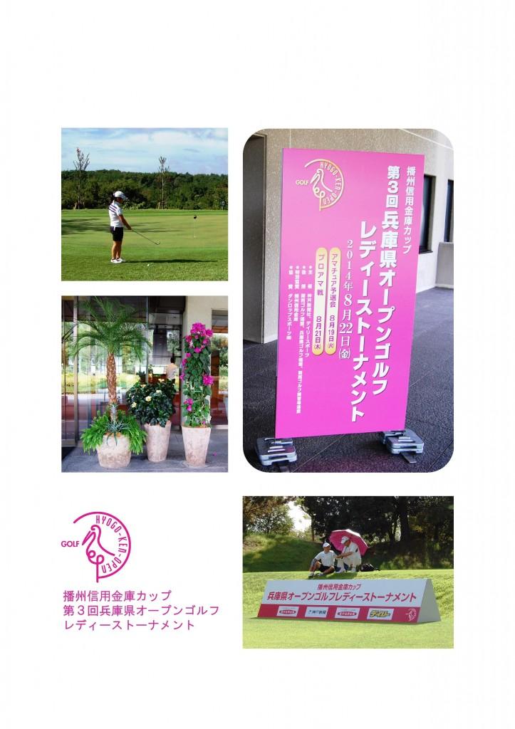 兵庫県オープンレディースまとめ-002
